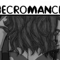 necromancia chapitre 1