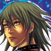 Irene et les heimdall manga gratuit scan