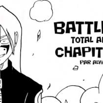 battle saga chapitre 2