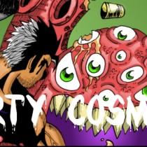 dirty cosmos alvin manga amateur lire gratuitement