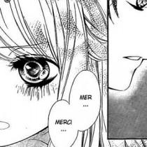 my sweet heart manga pour filles gratuit