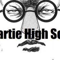 Cromartie high school chapitre 20 et 21