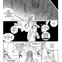 Chap02page16
