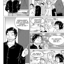Chap1_Page17