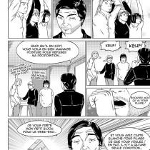 Chap1_Page27